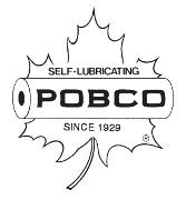 POBCO, Inc  Employer Profile - PMMI